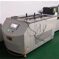 ZXHD/SHR-6水泥水化热测定仪 库号:M373513