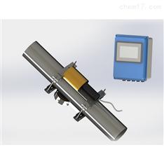 NDS-3100豁免型放射性核子密度濃度計