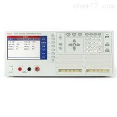 TH8602-1线材综合测试仪