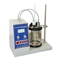 A1300GB/T262石油產品苯胺點測定儀