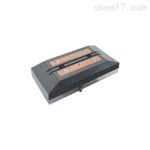 TB-T100A-20/L刷板