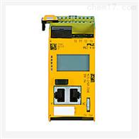 PNOZmulti 2德国皮尔兹PILZ小型控制器