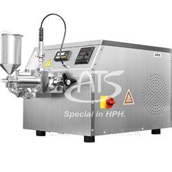 ATS 实验型高压均质机AH-BASIC 30