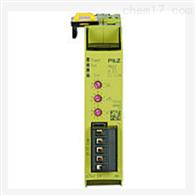 PNOZmulti 2德国PILZ小型控制器
