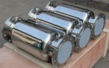 强磁内磁不锈钢水处理器2