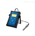 TP350溶解氧分析仪