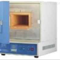 SX2-4-13N(P)-SX2-4-13N(P)可程式箱式电阻炉
