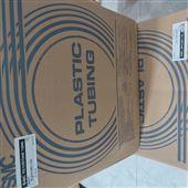 KQ2S16-03ASsmc气管/接头/气动元件全线产品促销特价