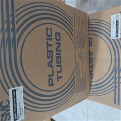 smc气管/接头/气动元件全线产品促销特价