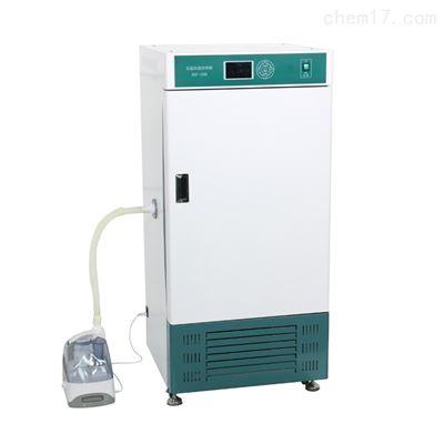HSP-80B恒温恒湿培养箱