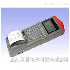 中國臺灣衡欣AZ9811列表式紅外線測溫儀