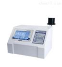 TP307磷酸根分析仪