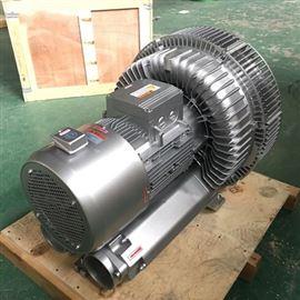 0.85KW的漩涡高压鼓风机