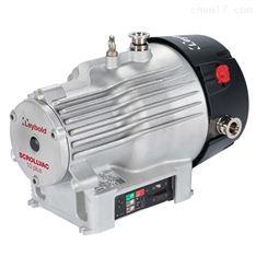 SCROLLVAC 10 plus萊寶渦旋泵