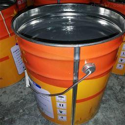 OM-5烟囱涂料 现货货源