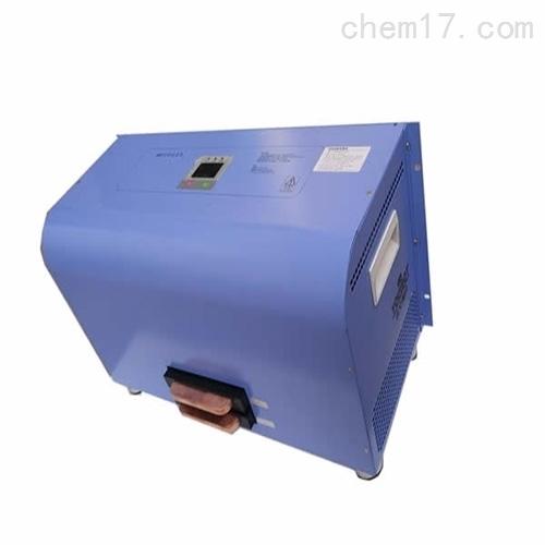 24V100A自动伸缩充电站