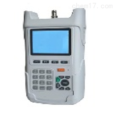 无线地面数字电视路测仪