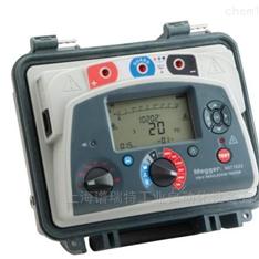 MEGGER直流电阻测试仪MIT525现货特卖