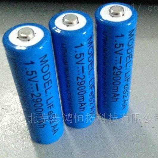德国 ZIVAN 电池 F2BL3K.02000X