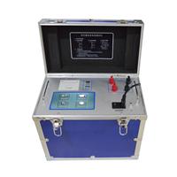 KD-20A直流电阻快速测试仪