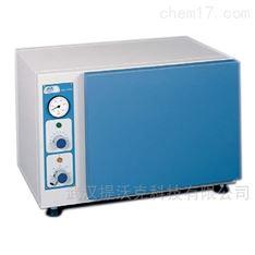 J.P.SELECTA 干熱滅菌器 Dryterm消毒箱