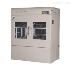 福玛双层恒温振荡器KYC-1102恒温培养摇床