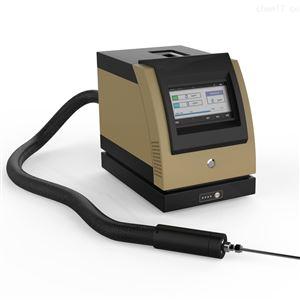 便携式非甲烷总烃(苯系物)分析仪HC-JW475