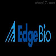 edgebioEdgebio