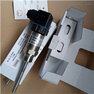 TR30-W德国威卡WIKA电阻温度计