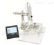 Stoelting QSI 脑立体定位仪专用注射泵