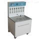 极压润滑油氧化特性测定器