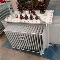 德国 SPITZNAGEL变压器 SPN 00203