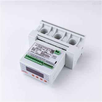 ALP300-5电动机保护器欠压过载断相不平衡过压保护AL
