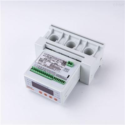 ALP300-5電動機保護器欠壓過載斷相不平衡過壓保護AL