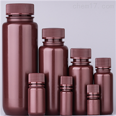 2ml廣口卡口樣品瓶 鉗口瓶 螺紋口瓶