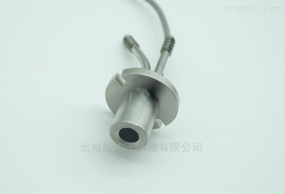 供应CH系列高温总热流传感器