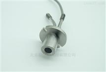 CH-20、CH-M24供应CH系列高温总热流传感器
