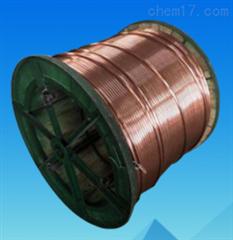 CT150電車線銅接觸線