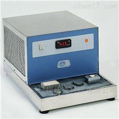 防震动冷却板  冷却器J.P.SELECTA