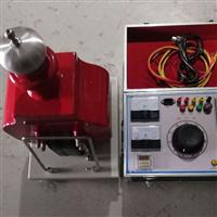 STR系列干式高压试验变压器