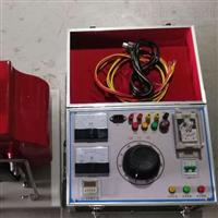 HXZC变压器控制箱