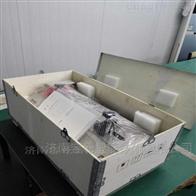 KZJ-02A湿张抗张强度试验机
