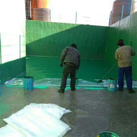 新疆铁罐防腐乙烯基树脂涂料价格厂家