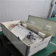 KZJ-02纸张抗张试验机