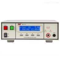 Rek-RK7110美瑞克Rek RK7110 程控耐压测试仪