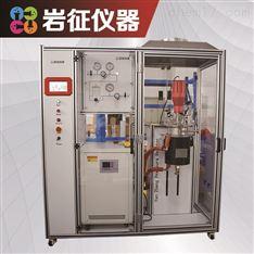 聚碳酸酯多元醇高壓釜
