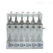 HX-ZL-10A基础型蒸馏仪Y4