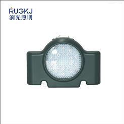 润光照明-FL4810 远程方位灯厂家