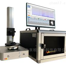 LensThick 非接触式光学测厚仪