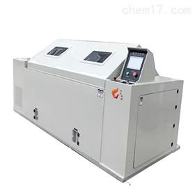 CK -JYWX-016复合盐雾腐蚀试验箱